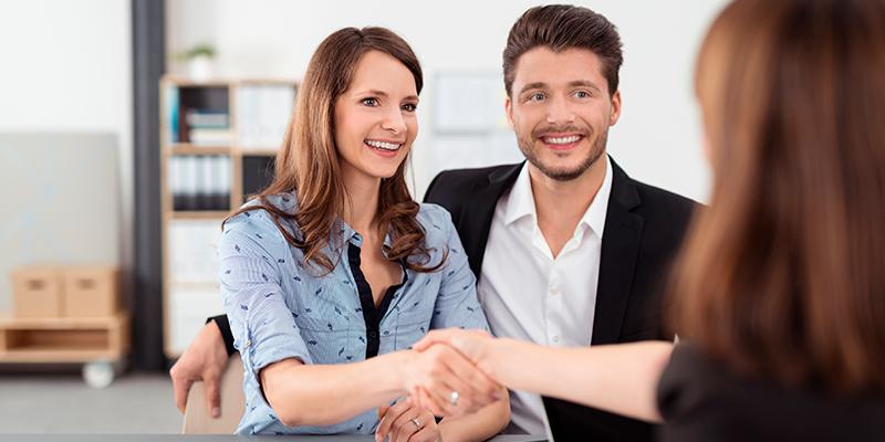 Hauskauf und Notar: Mein letzter Schritt beim Hauskauf