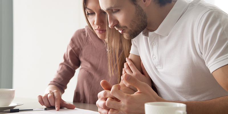 Mietvertrag kündigen: Was muss ich beachten?