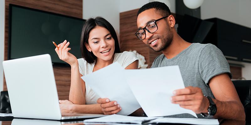 Mit welchen Nebenkosten beim Hauskauf muss ich rechnen?