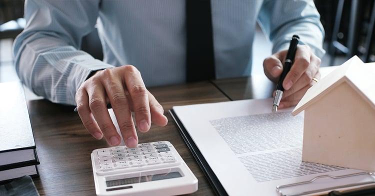 Preisverhandlung beim Immobilienerwerb: So gelingt mir die Verhandlungsführung