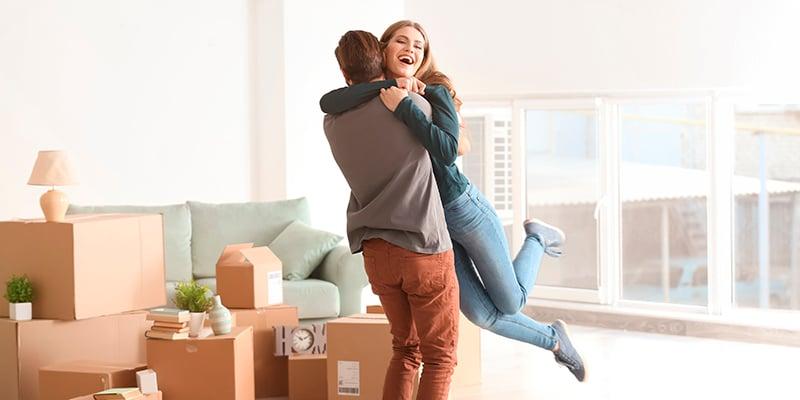 Tipps zur Wohnungssuche: Wie finde ich eine neue Wohnung?