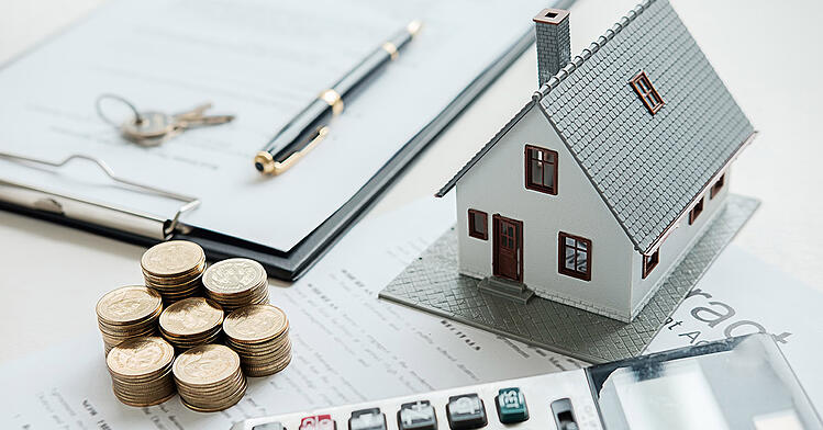 Immobilien kaufen oder mieten? Was lohnt sich heute mehr?